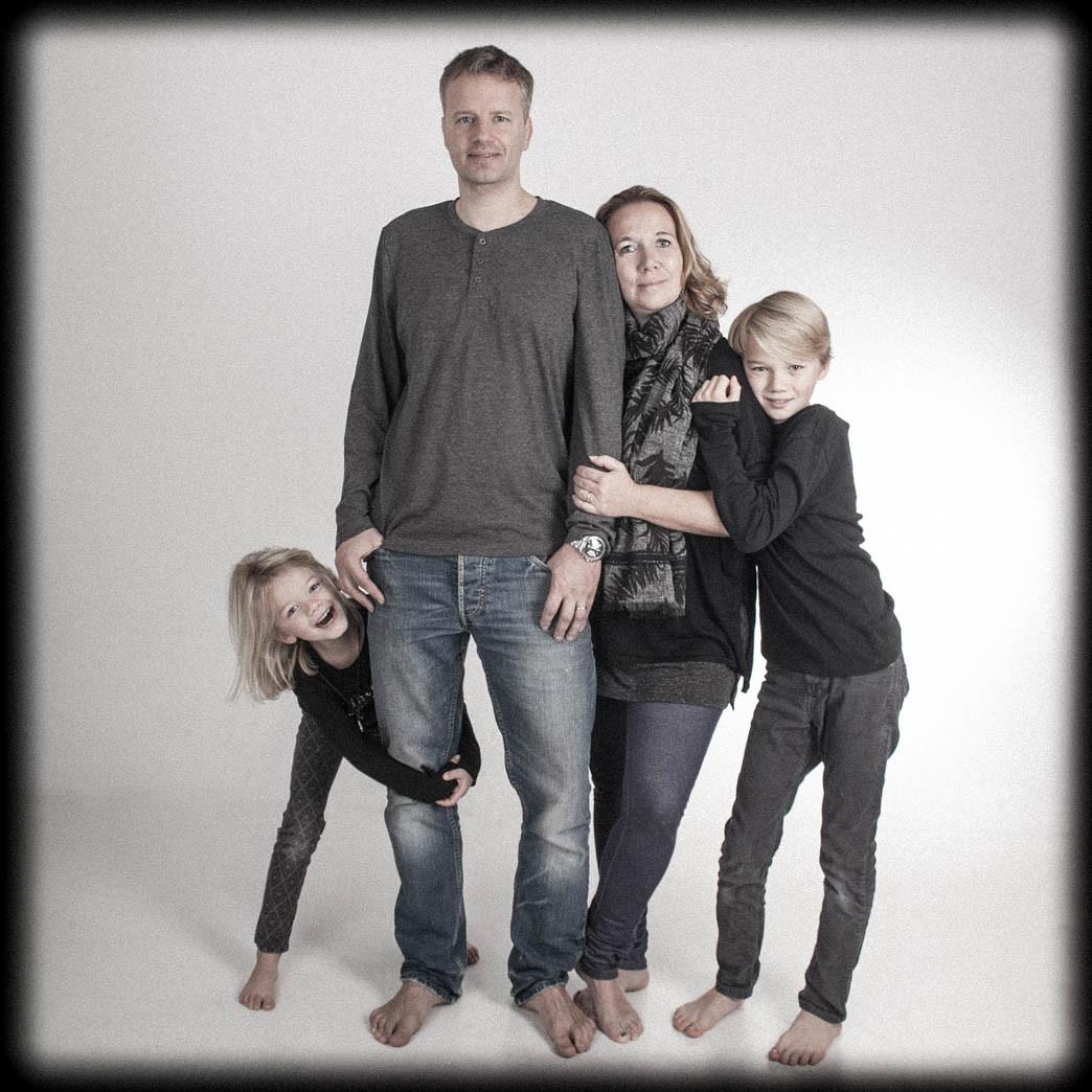 Familien Shootings mit Fotografin aus Mönchengladbach