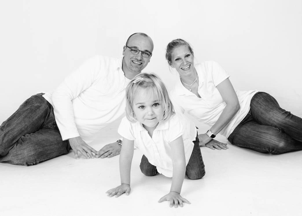 Familien Shootings mit Fotografin Ira Ingenpaß aus Mönchengladbach