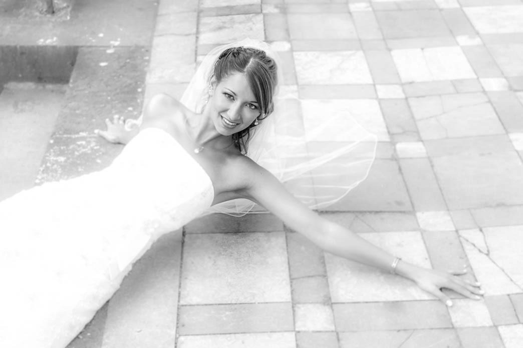 Hochzeitsfotos aus dem Fotostudio 1 in Mönchengladbach