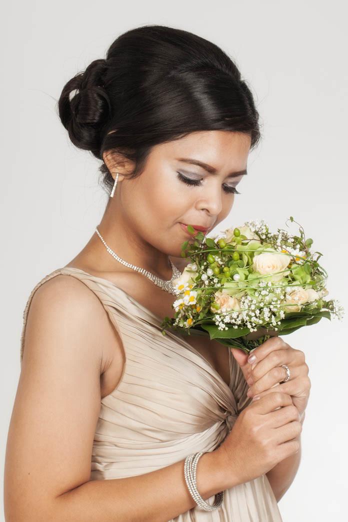 Hochzeitsfotos von Ira Ingenpaß aus dem Fotostudio 1 in Mönchengladbach