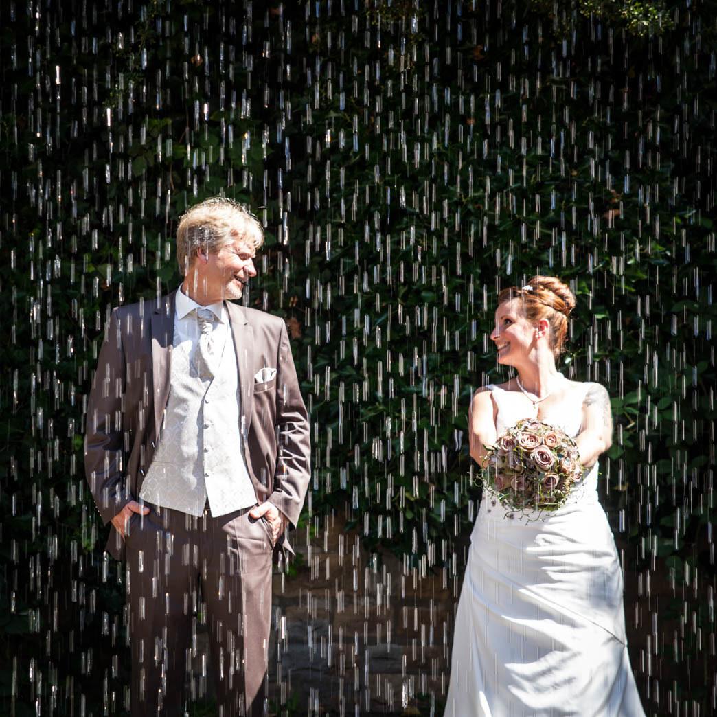 Hochzeitsfotosvon Ira Ingenpaß aus dem Fotostudio 1 in Mönchengladbach