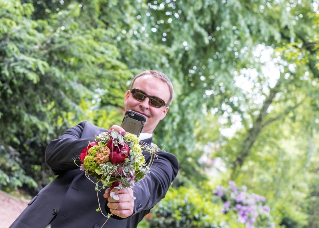 Hochzeitsfotos aus dem Fotostudio 1 in Tönisvorst und in Mönchengladbach