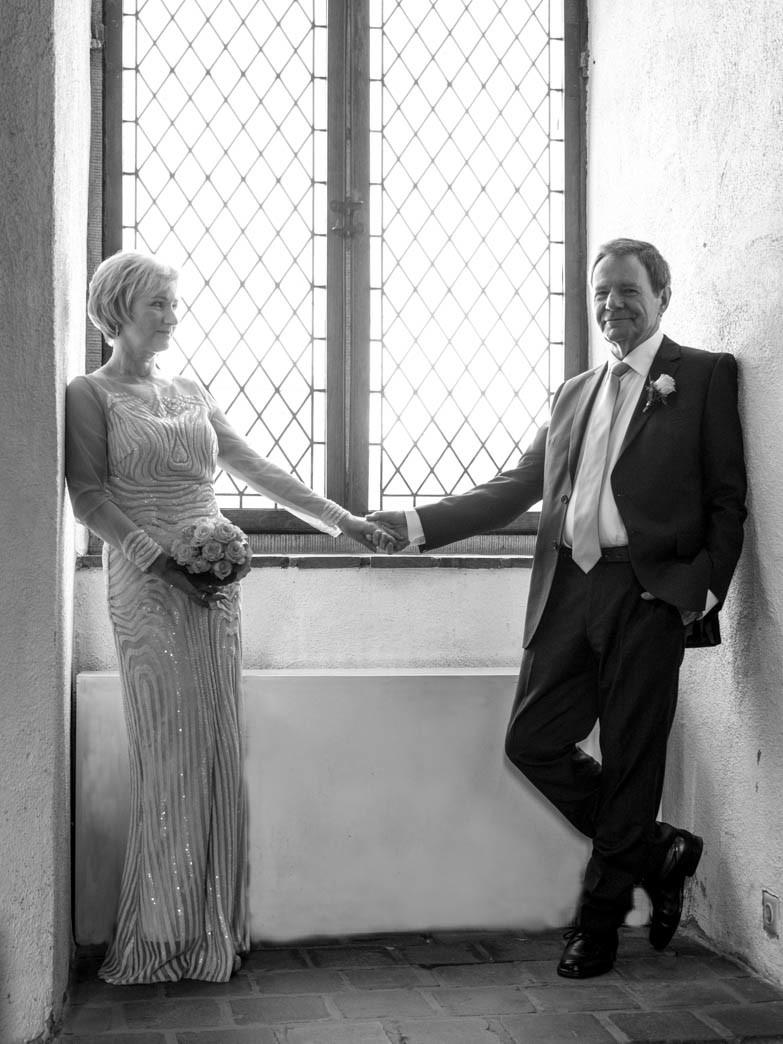 Hochzeitsfotos aus dem Fotostudio 1 in Möchengladbach