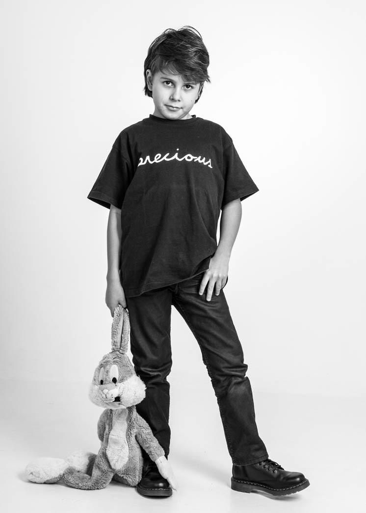 Fotografin aus Mönchengladbach für deine Kinderfotos