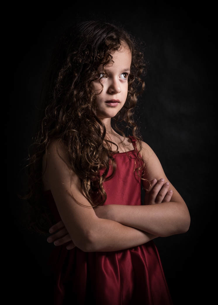 Fotografin aus Möchnegladbach für deine Kinderfotos