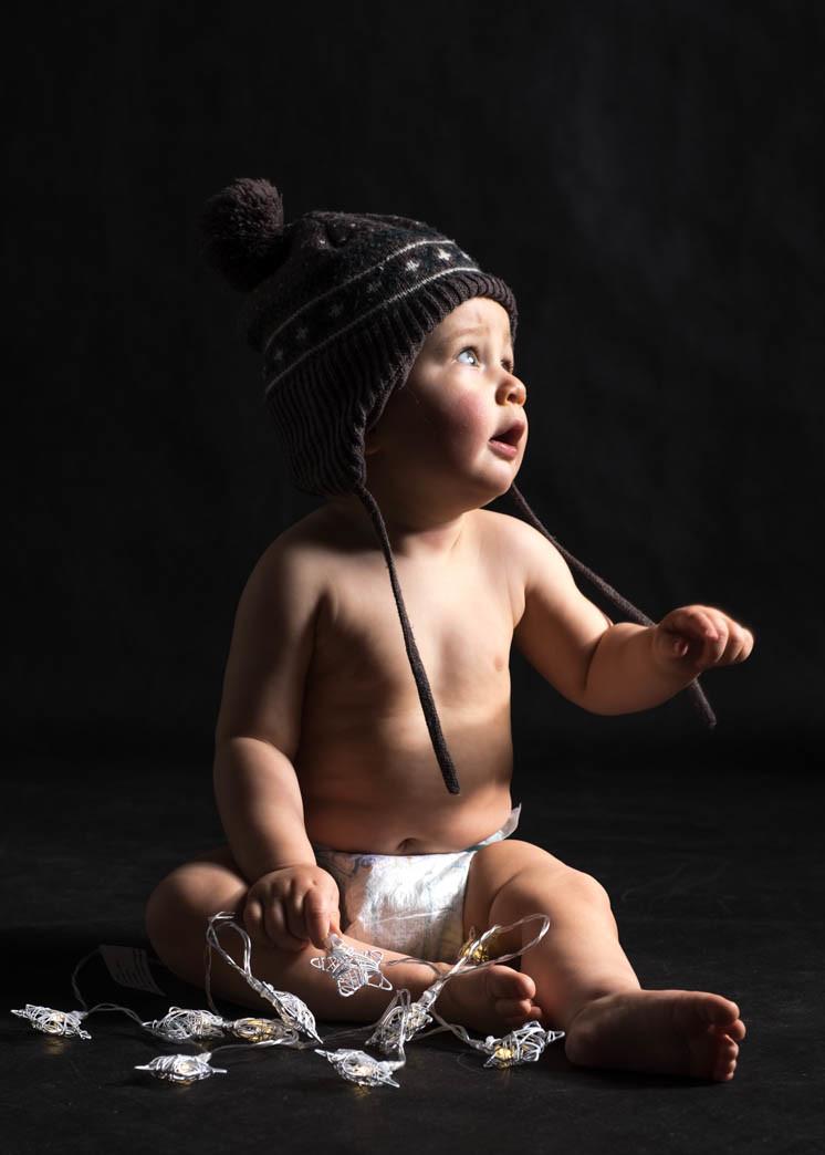 Fotografin Ira Ingenpaß aus Mönchengladbach für deine Kinderfotos