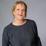 Fotostudio in Möchengladbach